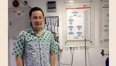 Heboh Berita Dr Stefanus Meninggal Kelelahan Jaga Saat Lebaran Ternyata Begini Faktanya http://news.beritaislamterbaru.org/2017/06/heboh-berita-dr-stefanus-meninggal.html