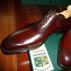 http://chicerman.com  ascotshoes:  Email Sammy for full consultation on sizing fitting Made To Order MTO stock & prices.  Ascotshoes@outlook.com - - - - - - - - - - - - - - - - #vassshoes #johnlobb #bespokeshoes #menshoes #finestshoes #rolex #berluti #handmadeshoes #hermes #dandy #handwelted #ascotshoes #classicshoes #englishshoes #pittiuomo87 #gentleman #suitedandbooted #gentlemanwithstyle #pocketsquare #shoegazing #shoeporn #bespokesuits #pittioumo #sartoria #shoegazingblog #gq #styleforum…