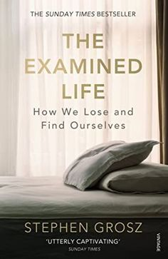 Kindle The Examined Life: How We Lose and Find Ourselves Author Stephen Grosz, Free Reading, Reading Lists, Got Books, Books To Read, Kindle, Journey, Think, Book Week, What To Read
