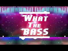 Lil Jon - WUGD (Brevis & Onur Ormen Remix) Trap Music, Neon Signs, Youtube, Youtube Movies