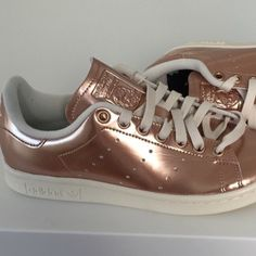 GIGITROPEA The Best Shop on LINE FARFETCH  NEW COLLECTION ADIDAS STAN SMITH RAF SIMMONS