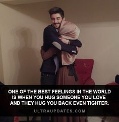 beautiful cute couple quotes & sayings for perfect relationship http:// Cute Couple Quotes, Wedding Couple Quotes, Cute Couple Pictures Tumblr, Muslim Couple Quotes, Couple Tumblr, Muslim Love Quotes, Tumblr Couples, Love In Islam, Islamic Love Quotes