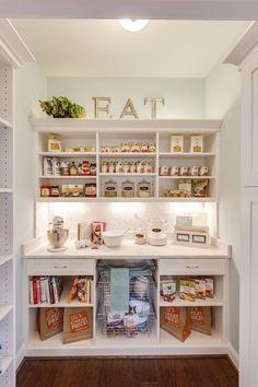 Pantry.-Kitchen-Panty-Ideas.-Kitchen-Panty-Layout.-Organizing-the-Kitchen-Panty.-Kitchen-Panty-Cabinet.-Kitchen-Panty-Shelves.-Kitchen-Panty-Shelves-Layout.-Kitchen-Panty-Concept.-KitchenPanty-