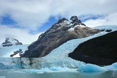 MarPatag, Glaciar Spegazzini, Lago Argentino, Parque Nacional Los Glaciares, El Calafate, Santa Cruz, Argentina | Mar 2016