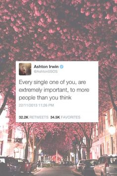 5sos Quotes, Tweet Quotes, Cute Quotes, Real Quotes, 5sos Tweets, Love Tweets, 5sos Songs, 5sos Lyrics, 5sos Wallpaper