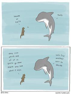 Funny Animal Comic #33