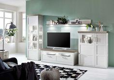 Obývací stěna Bana plus, ketyban. Bane, Flat Screen, Furniture, Program, Home Decor, 3d, Medium, News, Products