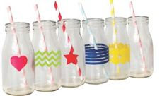 We found gorgeous party supply central!