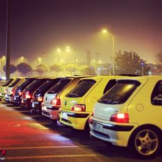 106 GTI Peugeot 106, Hatchbacks, Modified Cars, Fuel Injection, Hot Cars, Pugs, Dream Cars, Garage, Racing