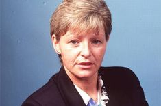 Veronica Guerin (1958 –1996) - an award-winning journalist for the Sunday Independent. In 1995, she received the Press Freedom Award for pursuing Dublin mobsters even when her life was in danger. One year later, she was shot dead in her car as she waited at a traffic light. She had one son and was 37 years old. In over 30 years of sectarian violence in Northern Ireland, no journalist had ever been killed. Her death struck a chord with the nation and triggered  largest criminal investigation…