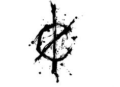 We Came as Romans Hope Symbol. Getting this as a tattoo eventually!