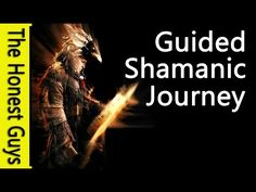 Guided Shamanic Journey to the Akashic Field: Connect With Your Spirit Guides. Meditation Musik, Power Of Meditation, Meditation Videos, Chakra Meditation, Mindfulness Meditation, Guided Meditation, Meditation Youtube, Akashic Records, The Calling