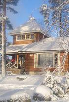 Mökkiavain Small Towns, Beautiful Landscapes, Trekking, Finland, Europe, House Styles, Nature, Outdoor, Outdoors