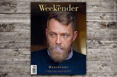 THE Weekender Nr. 16