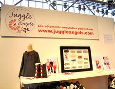 Juggle Angels
