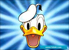 Donald chez Toluki, vente pyjamas http://blog.toluki.com/donald-duck-legerie-boulet-de-disney/