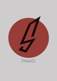 swag by rare clothes