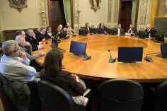 """Fra meno di due settimane, esattamente l'11 dicembre, sapremo se Parma avrà ottenuto la designazione come """"Città creativa Unesco per la Gastronomia"""".Si tratta di un obiettivo importante, ma comunque, anche al di là del risultato, è importante che ..."""