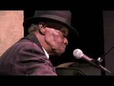 Mitch Woods' Boogie Woogie Blowout featuring Pinetop Perkins at age for it, he is amazing! Jazz Blues, Blues Music, Jazz Music, Dance Music, New Artists, Music Artists, Pinetop Perkins, Sound Song, Thelonious Monk