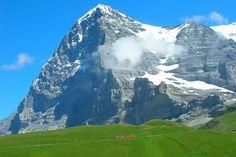 Mount-Eiger-Switzerland-1.jpg