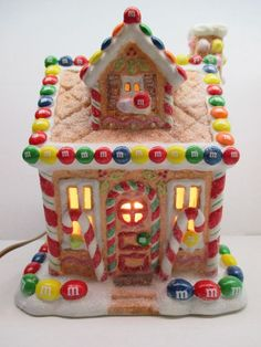 Galore on pinterest gingerbread cookie jars and gingerbread houses
