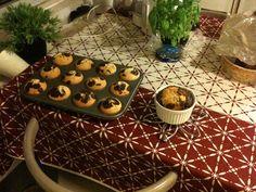 I <3 Muffins