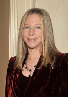 Pictures & Photos of Barbra Streisand Female Movie Stars, Kris Kristofferson, Barbra Streisand, Robert Redford, She Movie, A Star Is Born, Best Songs, American Singers, Pretty Woman