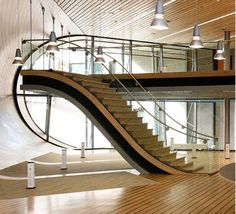 Top 10 Duplex Staircase Design - 7 Day USA