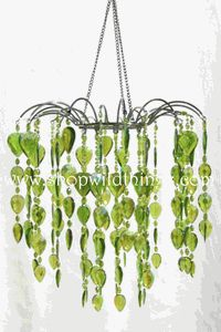 maybe I could make this using those beaded window treatments they make for teenage girls rooms!