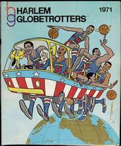 Watch Harlem Globetrotters Show Online full episodes for Free. Stream cartoon Harlem Globetrotters Show series online with HQ high quality. Classic Cartoon Characters, Cartoon Tv Shows, Classic Cartoons, 1970s Childhood, My Childhood Memories, Old Tv Shows, Kids Shows, Desenhos Hanna Barbera, Vintage Cartoons