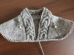 Cardigan - Raglan on top of Svetlana Hare in . Cardigan - raglan on top of Svetlana Hare in . - # TOP Always aspired to figure out . Baby Knitting Patterns, Knitting Stitches, Hand Knitting, Crochet Patterns, Knitting Needles, Crochet Pullover Pattern, Crochet Cardigan, Knit Crochet, Raglan Pullover