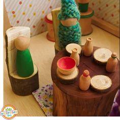 Christmas Season - 101 DIY Gifts for Kids