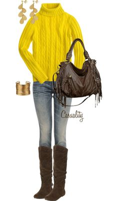 """""""Untitled #242"""" by casuality on Polyvore"""