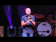 If you love to worship. You MUST, MUST watch this video. If you dont have time for the full thing, spend 10 minutes a day. But Oh, How Great is OUR GOD! Louie Giglio: Symphony (I Lift My Hands)
