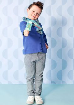 Ommellut housut pojalle SK 5-6/13 Sewing, Boys, Dressmaking, Couture, Stitching, Senior Boys, Sons, Full Sew In, Guys
