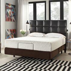 59 Best Adjustable Beds Mattresses Images Adjustable