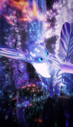 Shining Look by Tamersworld Httyd Dragons, Cute Dragons, Cute Fantasy Creatures, Mythical Creatures Art, Cute Disney Drawings, Cute Animal Drawings, Images Disney, Disney Art, Dragon Wallpaper Iphone