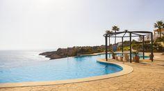 Penthaus Mallorca in erster Meereslinie in einer begehrten Luxusresidenz ! http://www.casanova-immobilienmallorca.de/de/suchergebnis/1361194/Penthaus-in-exklusiver-Residenz-Mallorca-in-1-Meereslinie