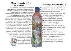 ecoladrillo-www.puravidaatitlan.org