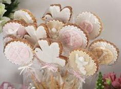 fabiana-moura-batizado-rosa-branco-anjos-03
