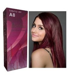 Burgundy hair color more hair ideas dark burgundy hair color hair dyes