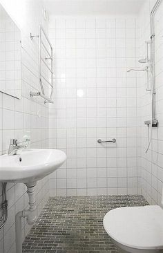 Inrichting klein appartement | Inrichting-huis.com
