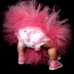 1st Princess Centerpieces   Princess Tutu Outfit  1st Birthday Tutu Set   1st Birthday Outfits ...