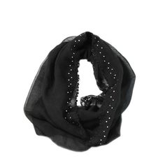 Shop this scarf at www.hijabmuseum.com Museum Collection, Shawl, Scarves, Shopping, Fashion, Scarfs, Moda, Fashion Styles, Fasion