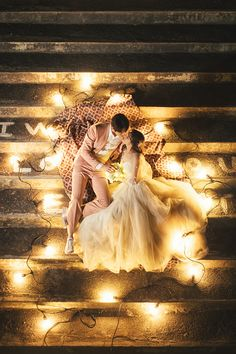 Kohit Wedding offers affordable, trusted, high quality Korea prewedding photoshoot packages with free videography. No hidden pop up fee. Pre Wedding Poses, Pre Wedding Photoshoot, Wedding Shoot, Wedding Couples, Couple Photography Poses, Wedding Photography, Mode Adidas, Korean Wedding, Love Images