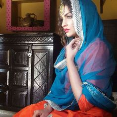❤ pictures soon with himanshikhurana team