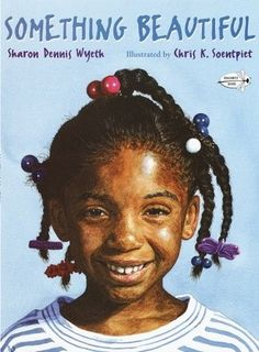 TOP 10 PICTURE BOOKS FOR ACTIVISTS IN TRAINING by MATHANGI SUBRAMANIAN