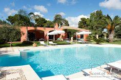 News: Villa Lilybeum Marsala
