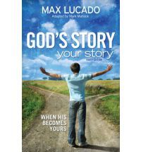 This is a great daily devotional...Keeps you connected to the One Who Lives!
