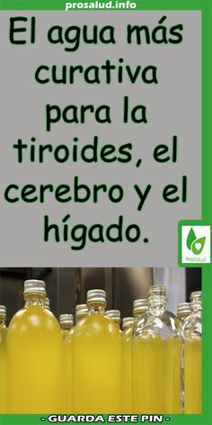 Excellent Natural health remedies information are offered on our website. Health Tips, Health And Wellness, Health And Beauty, Health Fitness, Body Detox Drinks, Detox Your Body, Natural Health Remedies, Herbal Remedies, Thyroid Cure